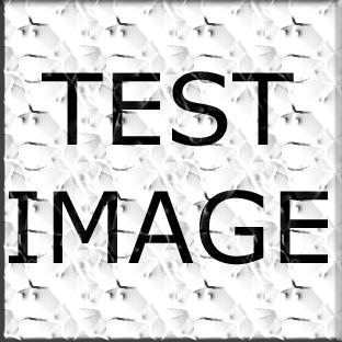 Click image for larger version  Name:9f50538d_test_original.jpeg Views:9 Size:59.5 KB ID:31731