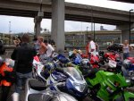 pic1 - bikes in the lot.jpg