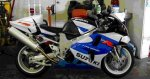 gsxmotorcycle5small.jpg