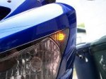 euro light on zx6.jpg