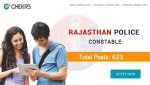 rajasthan-police-mbc-recruitment.jpg