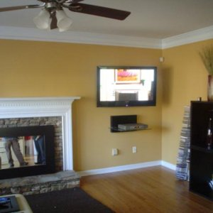 [url=http://www.atlantatvinstall.com][b]Home Theater Installation Atlanta[/b][/url] - We encourage our potential customers to ask for proof of license